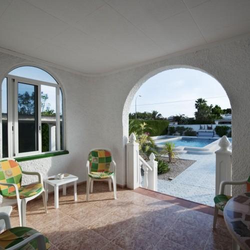 Villa O9 Interiors 001