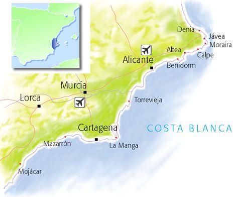 costa-blanca-map
