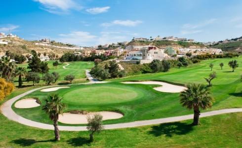 la-marquesa-golf1[1]